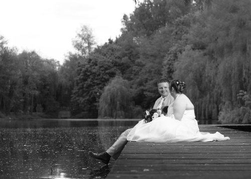 Photographe mariage - Intense Photos - photo 57
