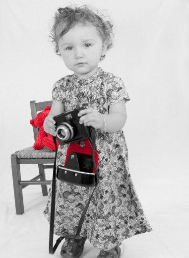 Photographe mariage - Intense Photos - photo 45