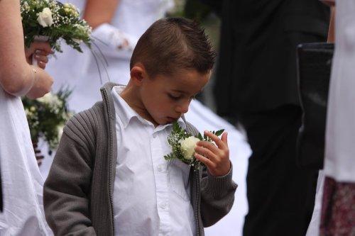 Photographe mariage - Intense Photos - photo 59
