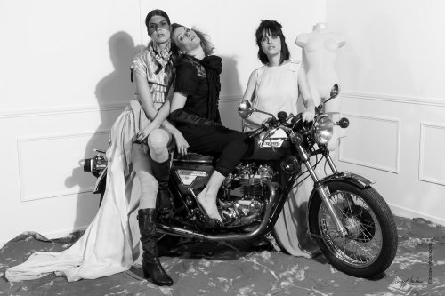 Photographe mariage - Intense Photos - photo 89
