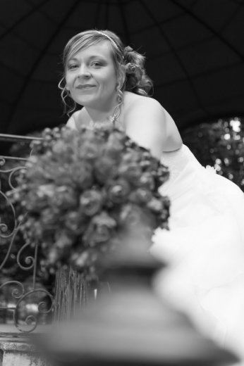 Photographe mariage - Intense Photos - photo 52