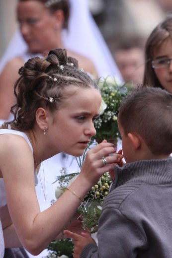 Photographe mariage - Intense Photos - photo 60