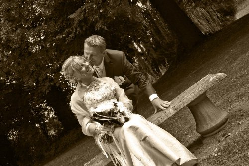 Photographe mariage - Intense Photos - photo 69