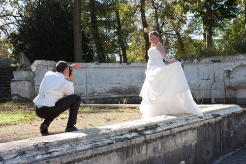 Photographe mariage - Intense Photos - photo 67