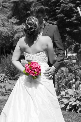 Photographe mariage - Intense Photos - photo 50