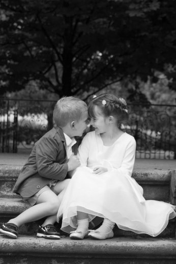 Photographe mariage - Intense Photos - photo 55