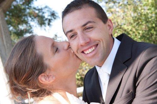 Photographe mariage - Intense Photos - photo 65