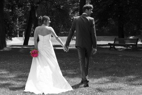 Photographe mariage - Intense Photos - photo 49