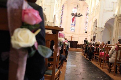 Photographe mariage - En toute complicité - photo 32