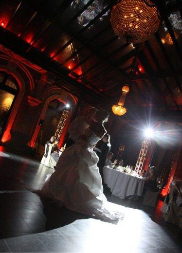 Photographe mariage - En toute complicité - photo 4
