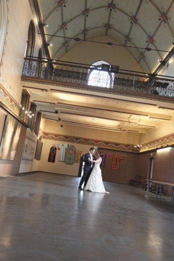 Photographe mariage - En toute complicité - photo 37