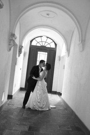 Photographe mariage - En toute complicité - photo 35