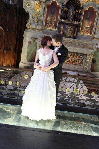 Photographe mariage - En toute complicité - photo 38