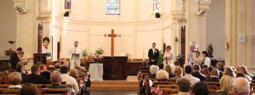 Photographe mariage - En toute complicité - photo 31