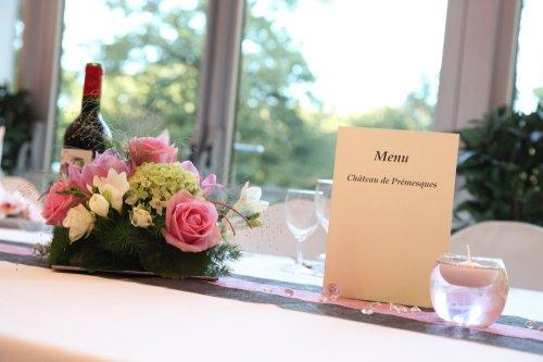 Photographe mariage - En toute complicité - photo 34