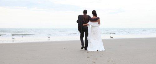 Photographe mariage - En toute complicité - photo 1