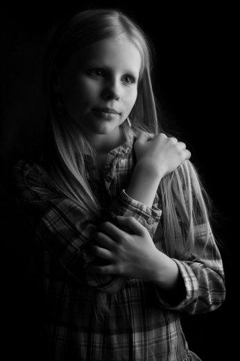 Photographe mariage - Intense Photos - photo 125