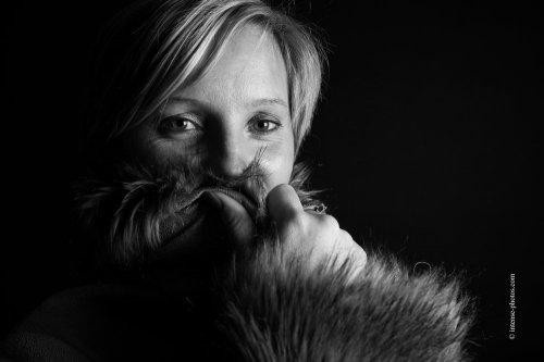 Photographe mariage - Intense Photos - photo 120