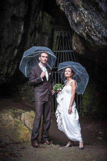 Photographe mariage - STANIS PAYSANT PHOTOGRAPHE - photo 45