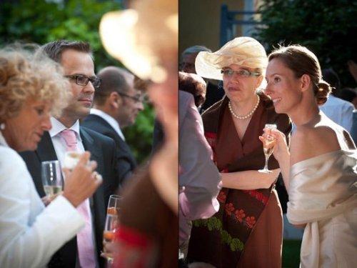 Photographe mariage - STANIS PAYSANT PHOTOGRAPHE - photo 92