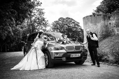 Photographe mariage - STANIS PAYSANT PHOTOGRAPHE - photo 132