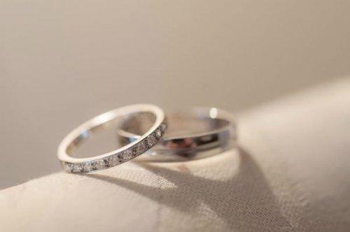 Photographe mariage - STANIS PAYSANT PHOTOGRAPHE - photo 103