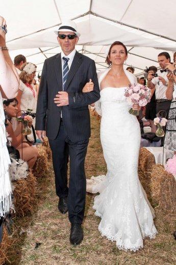 Photographe mariage - STANIS PAYSANT PHOTOGRAPHE - photo 56
