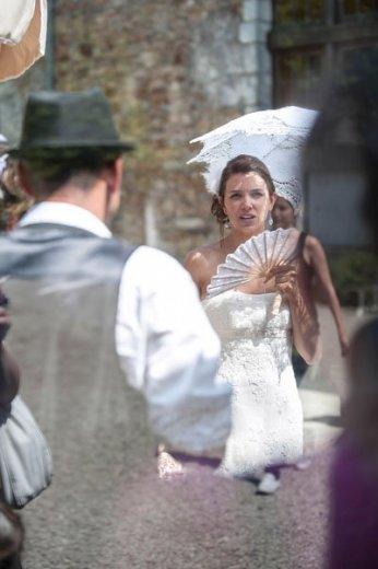 Photographe mariage - STANIS PAYSANT PHOTOGRAPHE - photo 83