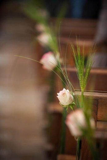 Photographe mariage - STANIS PAYSANT PHOTOGRAPHE - photo 146