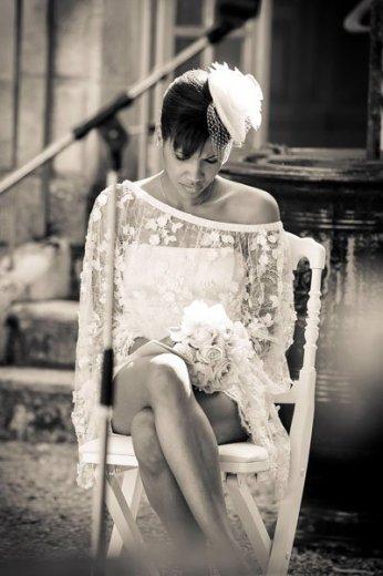 Photographe mariage - STANIS PAYSANT PHOTOGRAPHE - photo 138