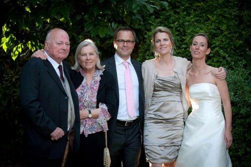 Photographe mariage - STANIS PAYSANT PHOTOGRAPHE - photo 164