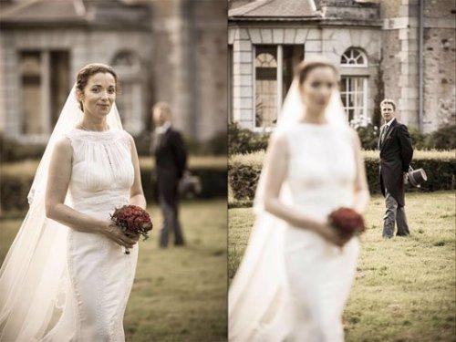 Photographe mariage - STANIS PAYSANT PHOTOGRAPHE - photo 77