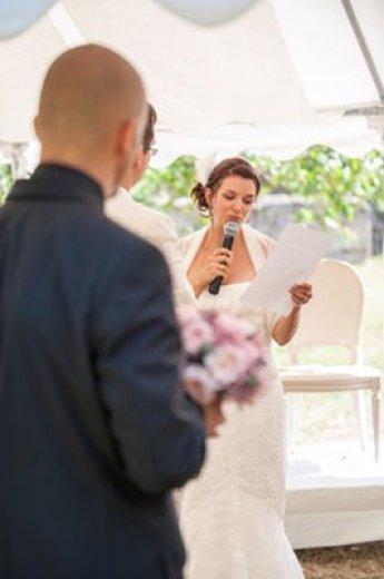 Photographe mariage - STANIS PAYSANT PHOTOGRAPHE - photo 125