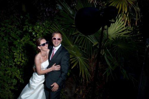 Photographe mariage - STANIS PAYSANT PHOTOGRAPHE - photo 147