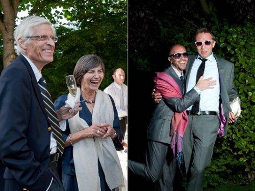 Photographe mariage - STANIS PAYSANT PHOTOGRAPHE - photo 80