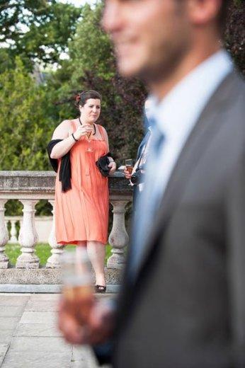 Photographe mariage - STANIS PAYSANT PHOTOGRAPHE - photo 155