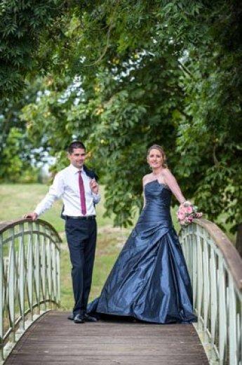 Photographe mariage - STANIS PAYSANT PHOTOGRAPHE - photo 140