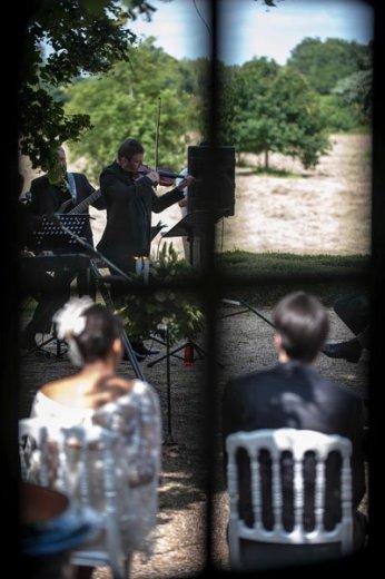 Photographe mariage - STANIS PAYSANT PHOTOGRAPHE - photo 105