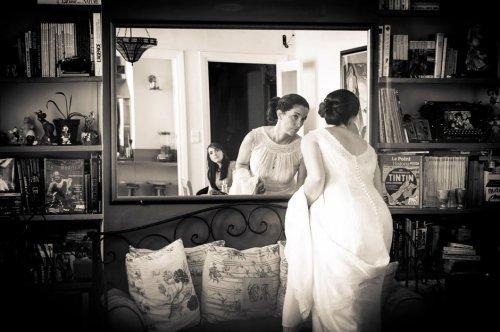 Photographe mariage - STANIS PAYSANT PHOTOGRAPHE - photo 57