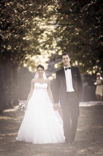 Photographe mariage - STANIS PAYSANT PHOTOGRAPHE - photo 130