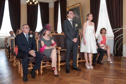 Photographe mariage - STANIS PAYSANT PHOTOGRAPHE - photo 65