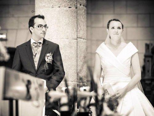 Photographe mariage - STANIS PAYSANT PHOTOGRAPHE - photo 111