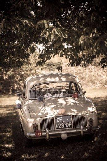 Photographe mariage - STANIS PAYSANT PHOTOGRAPHE - photo 52