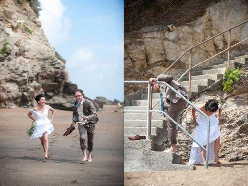 Photographe mariage - STANIS PAYSANT PHOTOGRAPHE - photo 128