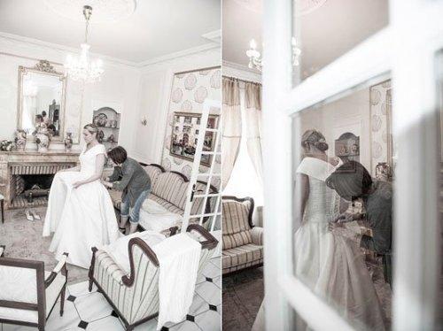 Photographe mariage - STANIS PAYSANT PHOTOGRAPHE - photo 35