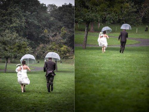 Photographe mariage - STANIS PAYSANT PHOTOGRAPHE - photo 142