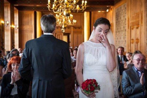 Photographe mariage - STANIS PAYSANT PHOTOGRAPHE - photo 74