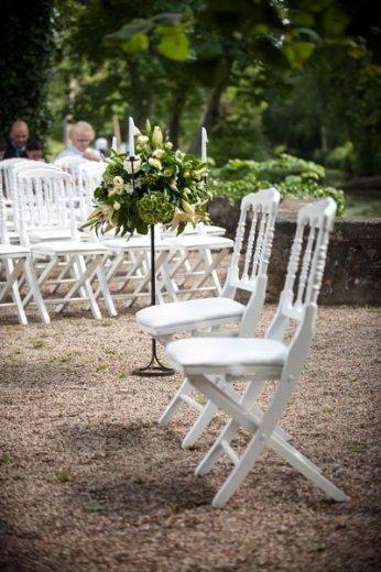 Photographe mariage - STANIS PAYSANT PHOTOGRAPHE - photo 88