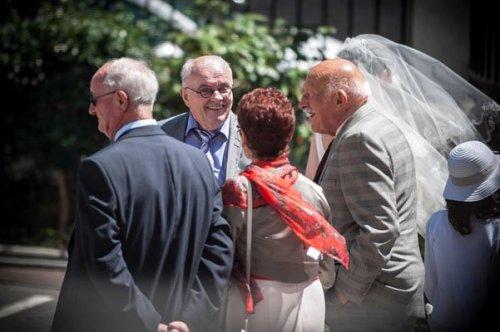 Photographe mariage - STANIS PAYSANT PHOTOGRAPHE - photo 51
