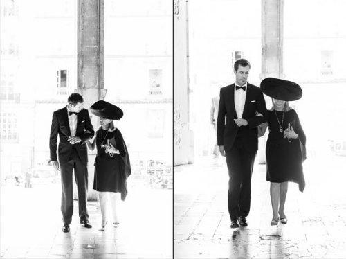 Photographe mariage - STANIS PAYSANT PHOTOGRAPHE - photo 61